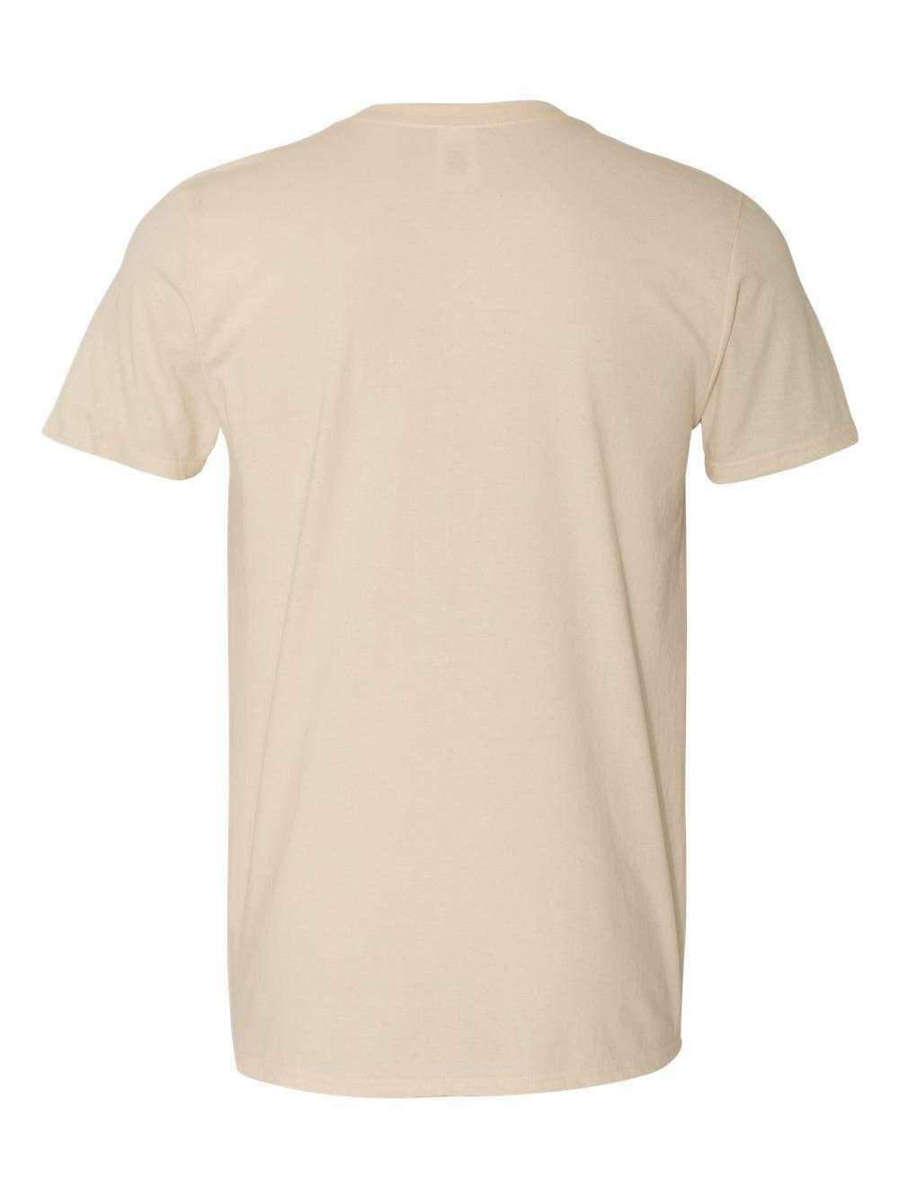 Gildan-Softstyle-T-Shirt-64000 thumbnail 139