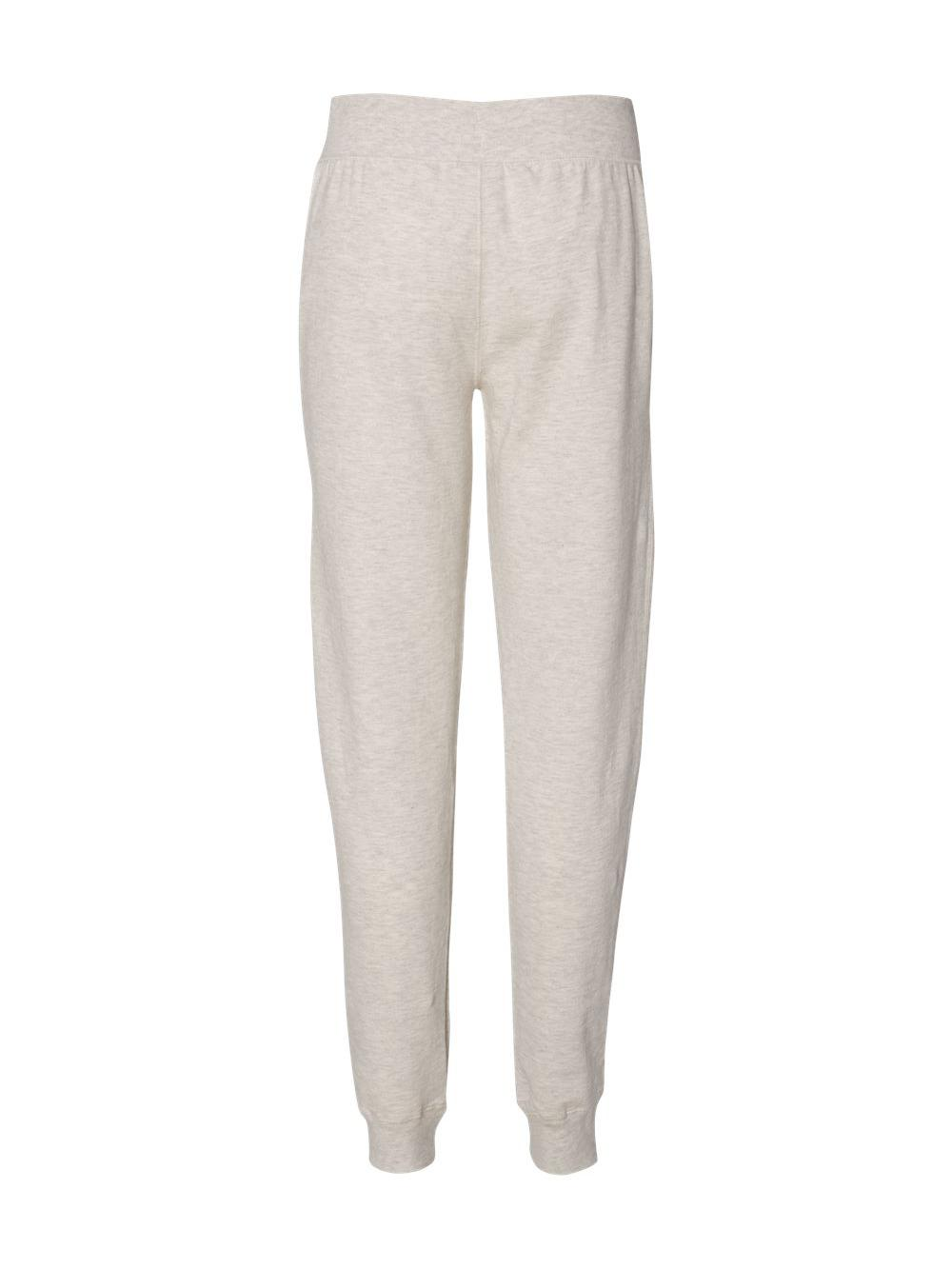 Champion-Originals-Women-039-s-French-Terry-Jogger-AO750 thumbnail 10