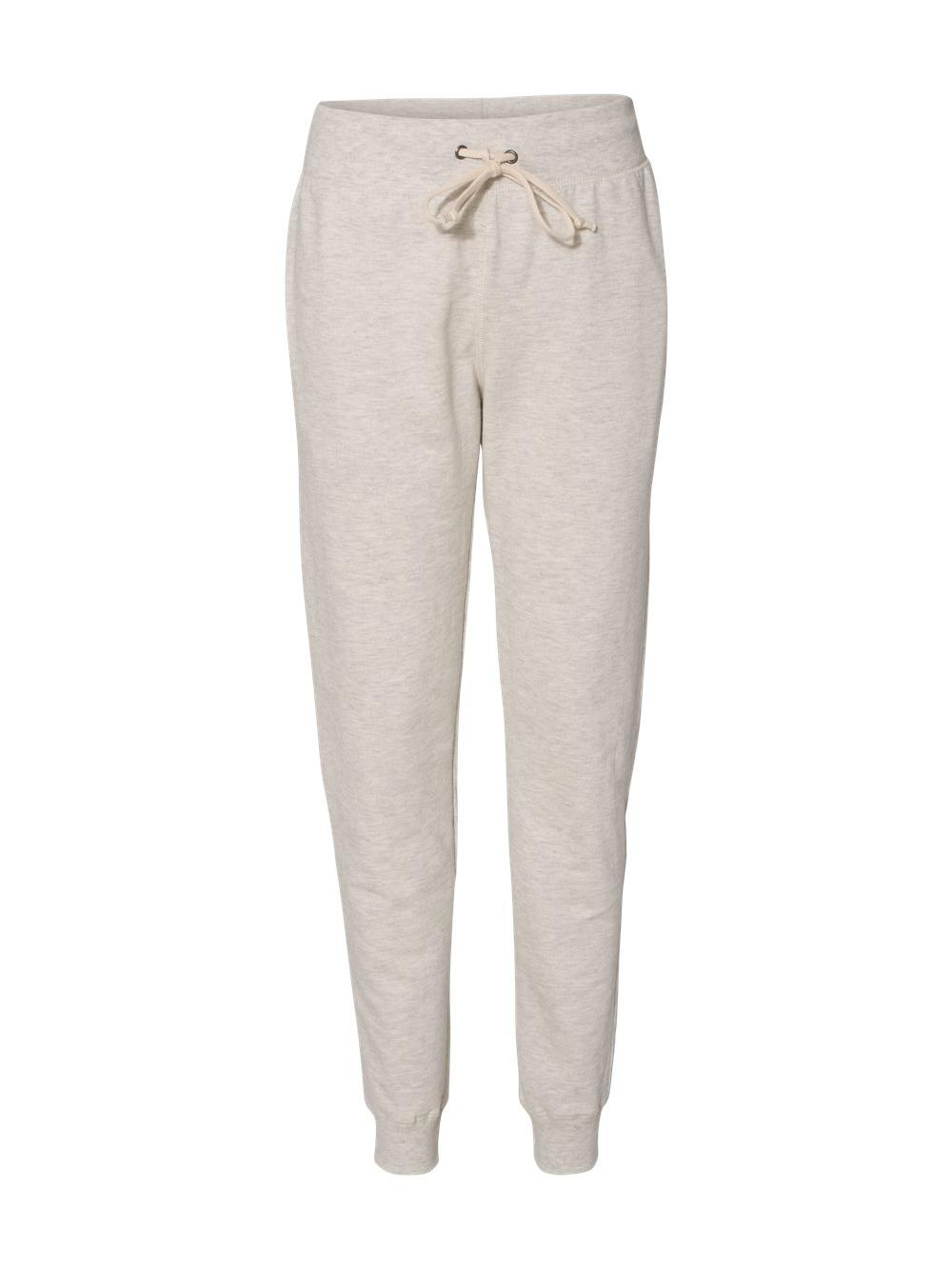 Champion-Originals-Women-039-s-French-Terry-Jogger-AO750 thumbnail 9