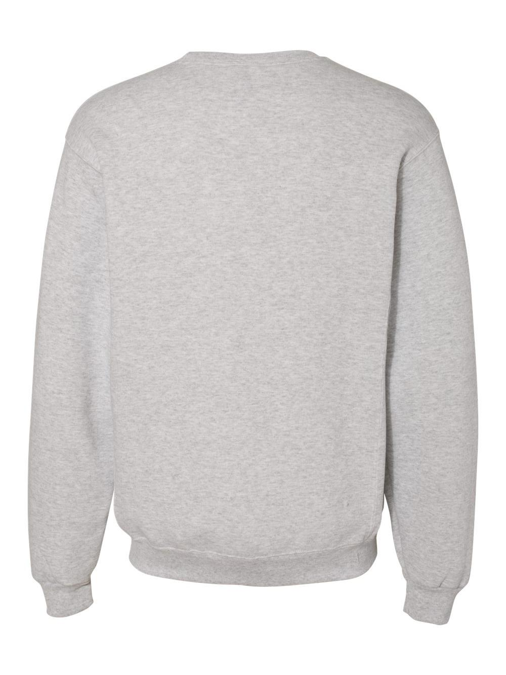 9c999fbbe57 Russell Athletic Men s Dri-power Fleece Crew Pullover S Ash. About this  product. Picture 1 of 4  Picture 2 of 4  Picture 3 of 4  Picture 4 of 4