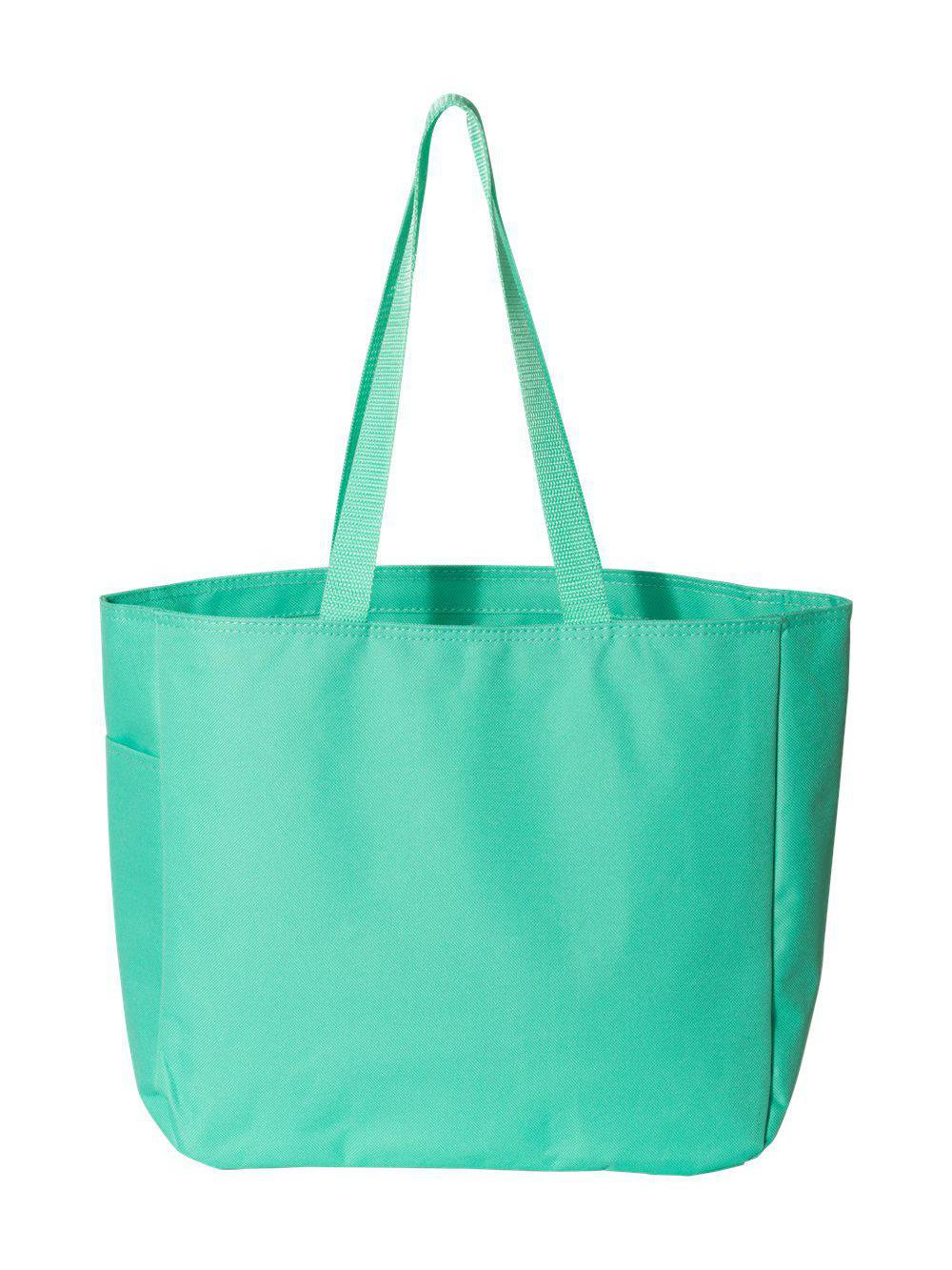 c48769d2a34 Liberty-Bags-Must-Have-Tote-8815 thumbnail 10
