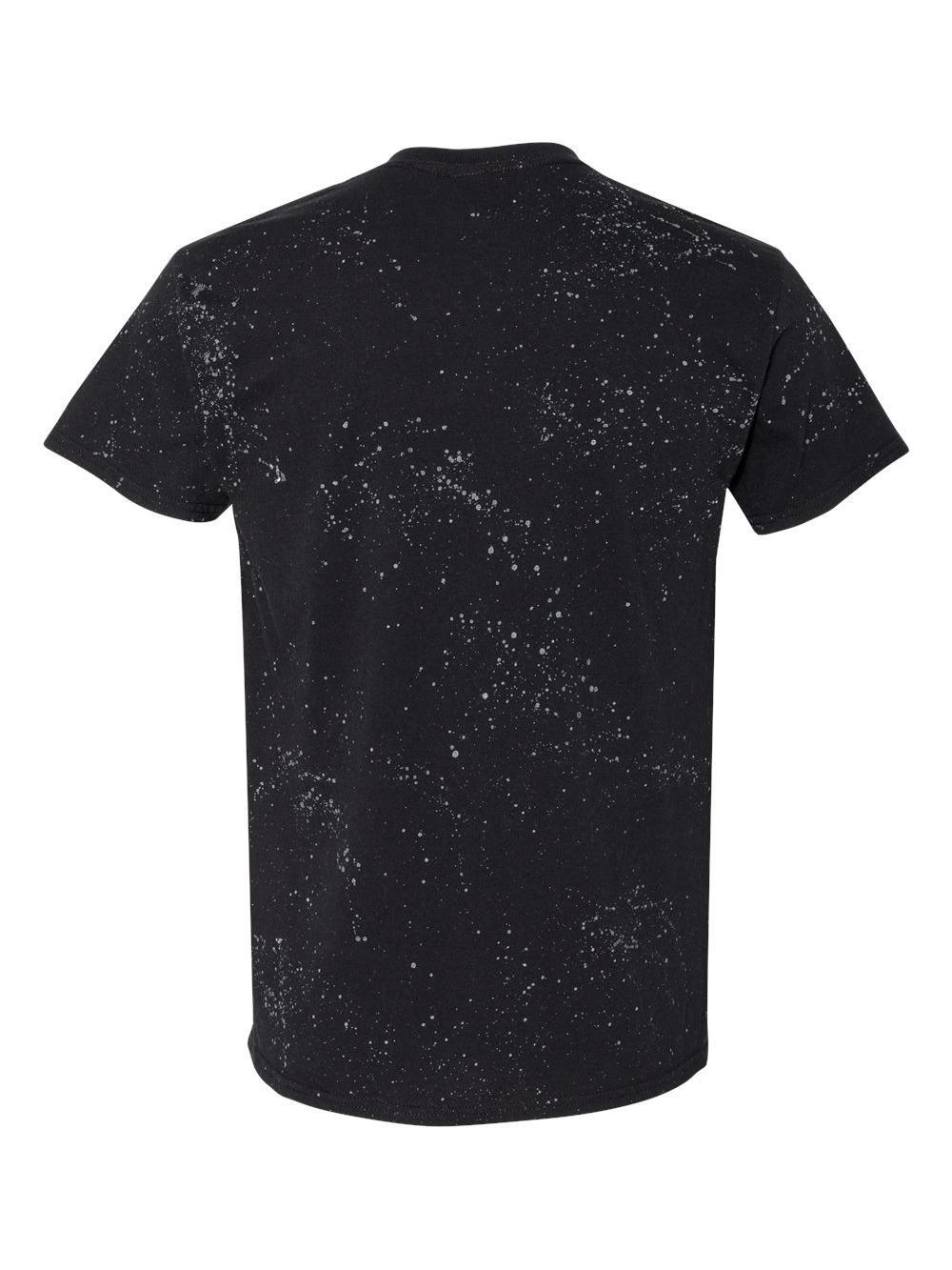 Dyenomite-Glow-in-the-Dark-T-Shirt-200GW thumbnail 13