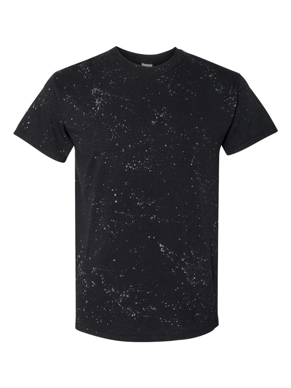Dyenomite-Glow-in-the-Dark-T-Shirt-200GW thumbnail 12