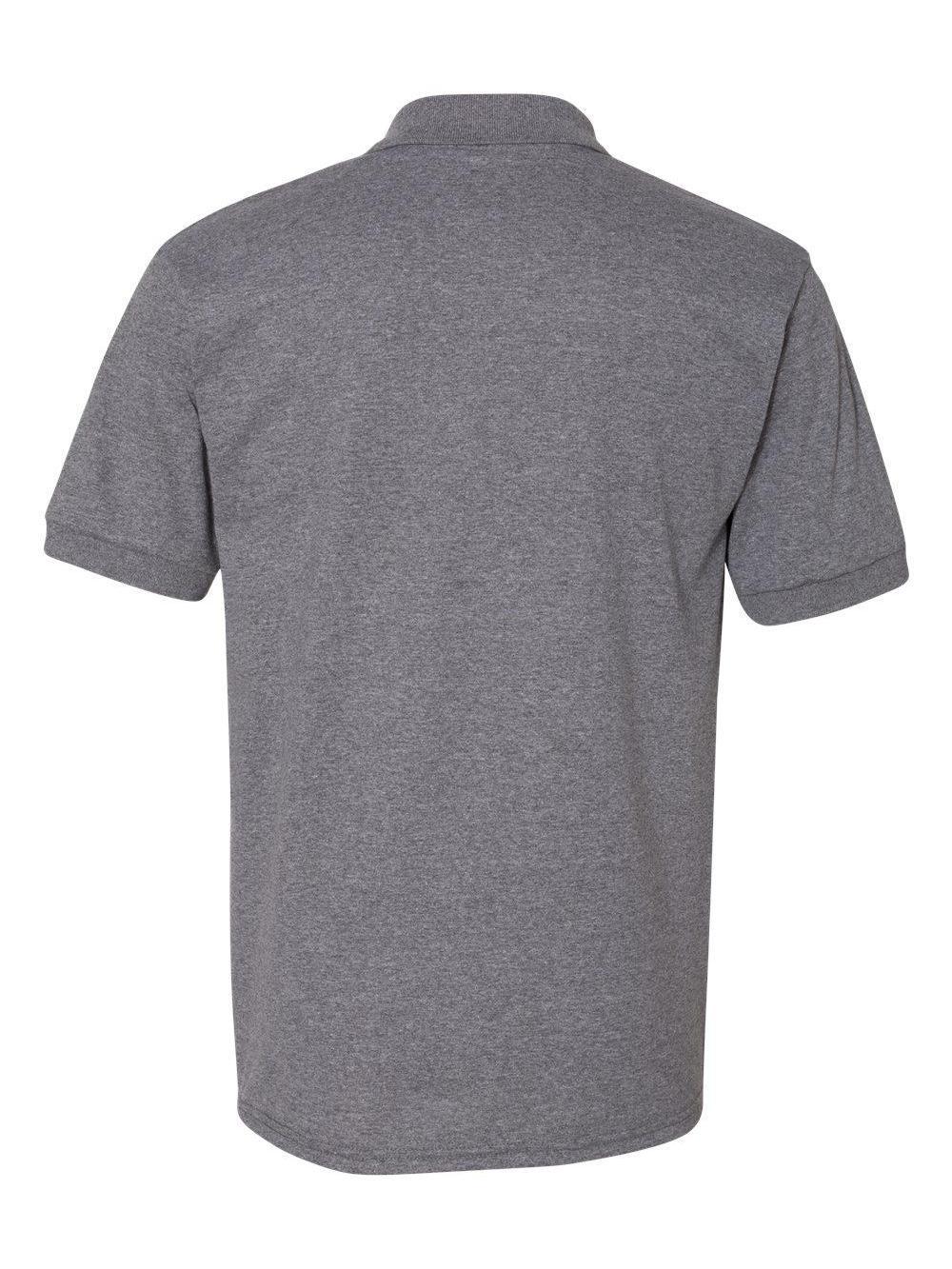 Gildan-DryBlend-Jersey-Sport-Shirt-8800 thumbnail 22