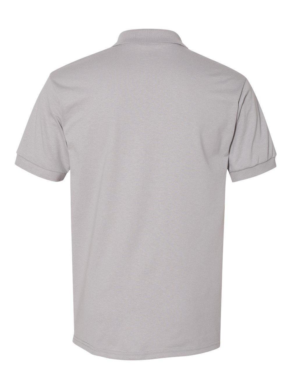 Gildan-DryBlend-Jersey-Sport-Shirt-8800 thumbnail 25