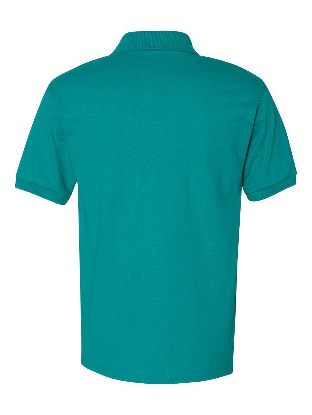 Gildan-DryBlend-Jersey-Sport-Shirt-8800 thumbnail 31