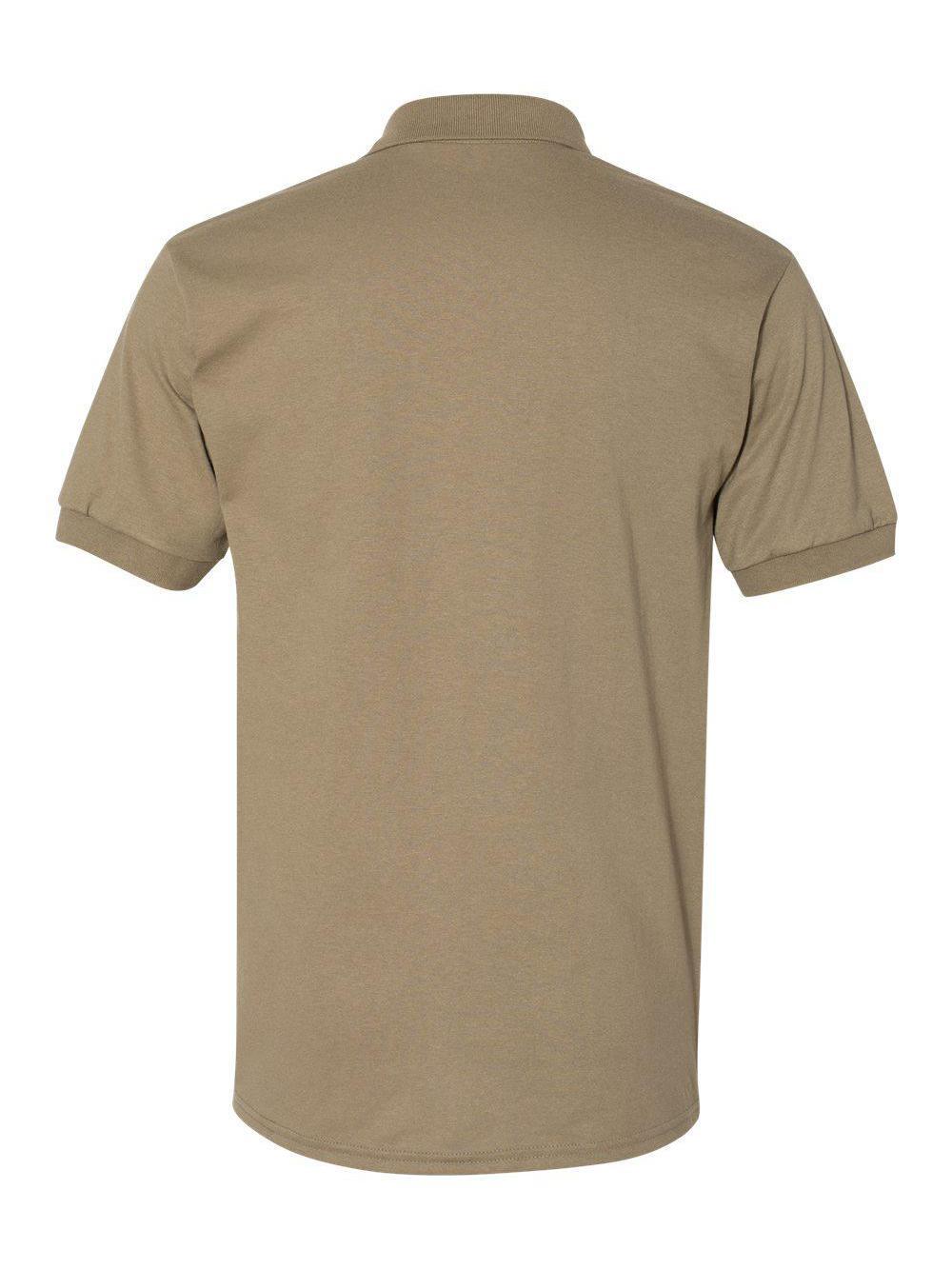 Gildan-DryBlend-Jersey-Sport-Shirt-8800 thumbnail 55