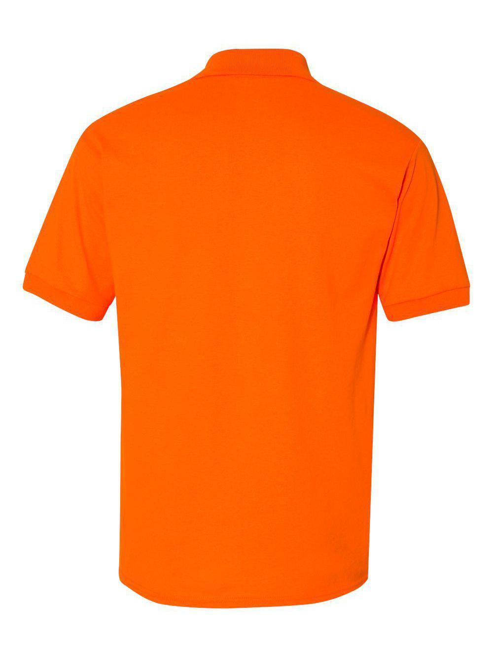 Gildan-DryBlend-Jersey-Sport-Shirt-8800 thumbnail 67