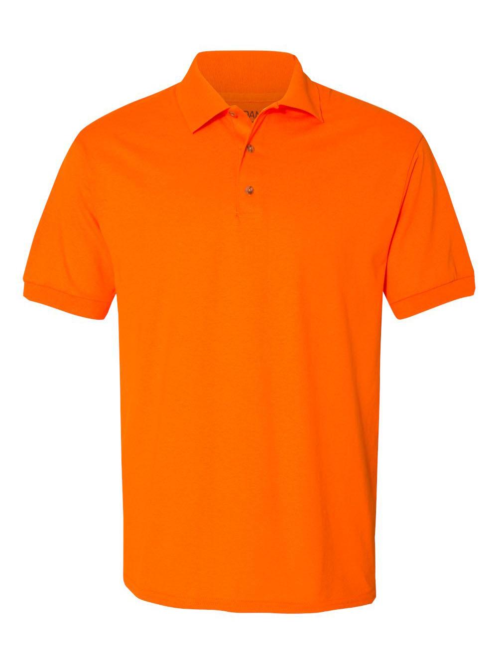 Gildan-DryBlend-Jersey-Sport-Shirt-8800 thumbnail 66