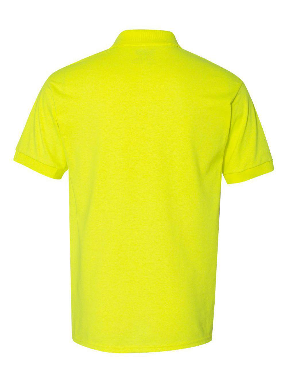 Gildan-DryBlend-Jersey-Sport-Shirt-8800 thumbnail 70