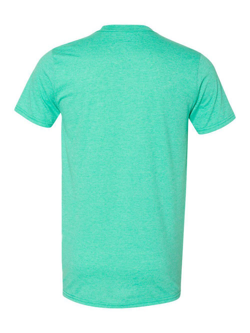 Gildan-Softstyle-T-Shirt-64000 thumbnail 103