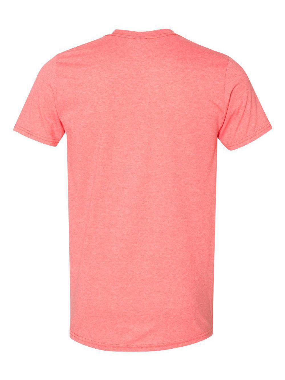 Gildan-Softstyle-T-Shirt-64000 thumbnail 52
