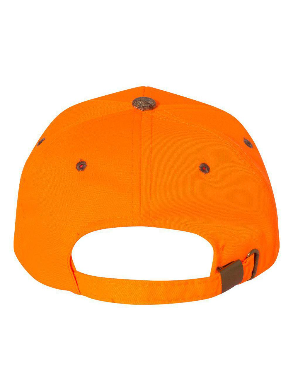 15749793b2b Outdoor-Cap-Blaze-Cap-with-Camo-Visor-202IS thumbnail