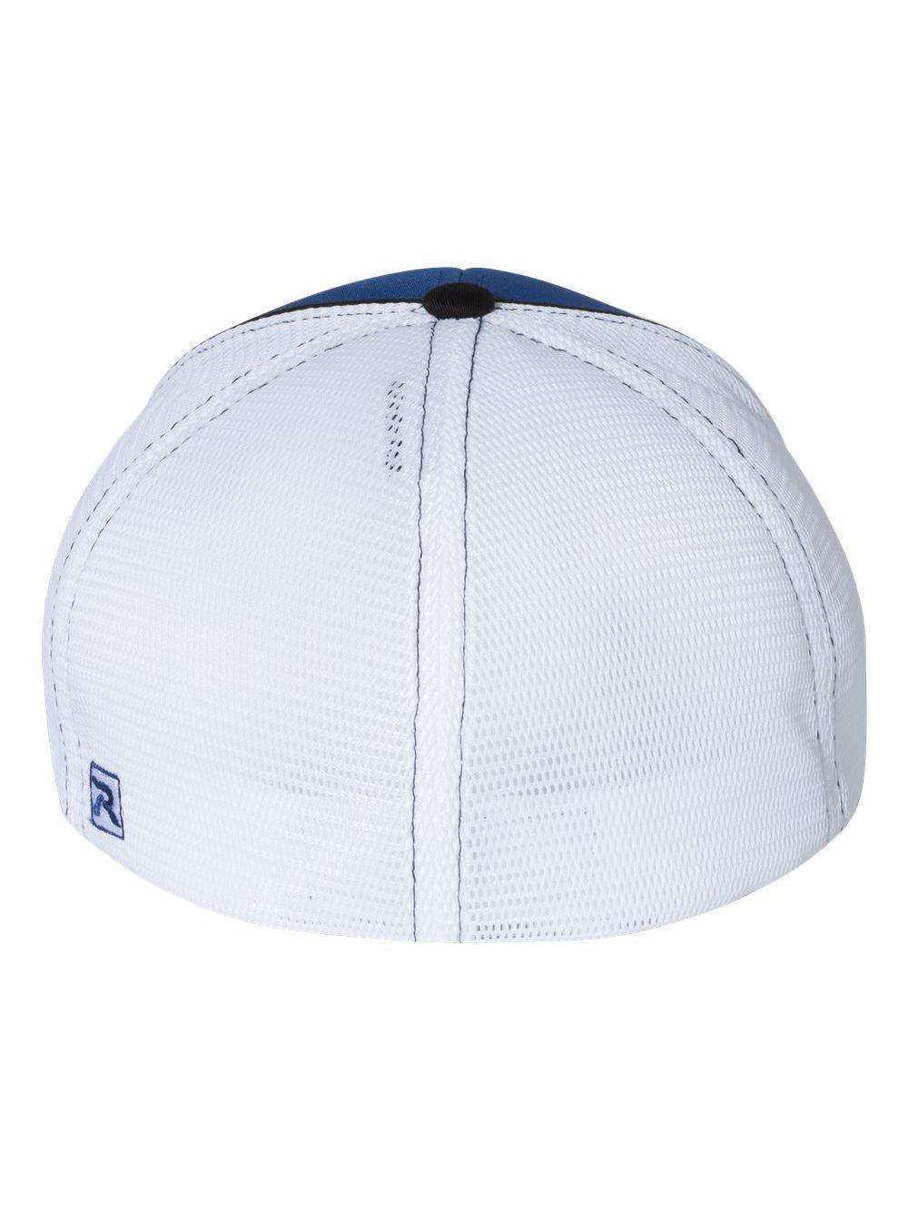 b63ec253de912 Richardson-Pulse-Sportmesh-Cap-with-R-Flex-172 thumbnail