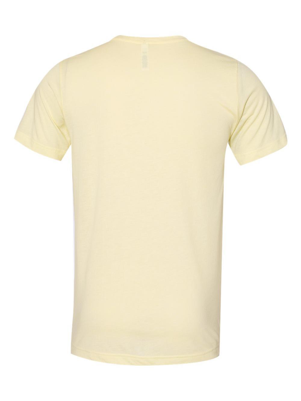 Bella-Canvas-Unisex-Triblend-Short-Sleeve-Tee-3413 thumbnail 73
