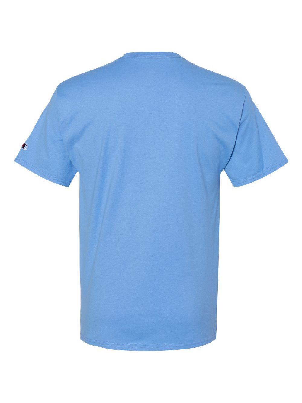 Champion-Premium-Classics-Short-Sleeve-T-Shirt-CP10 thumbnail 24