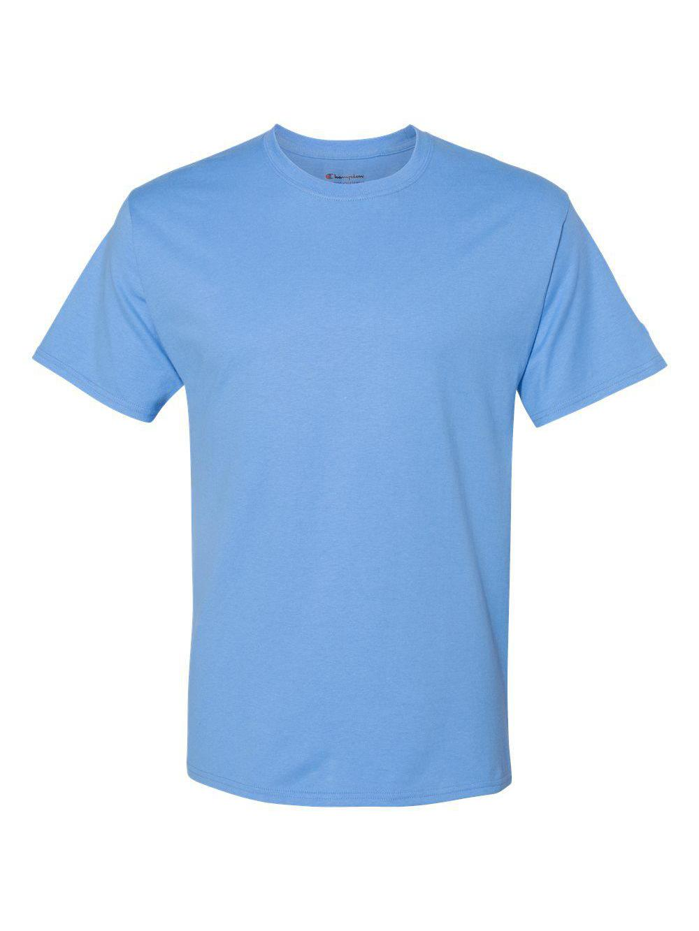 Champion-Premium-Classics-Short-Sleeve-T-Shirt-CP10 thumbnail 23