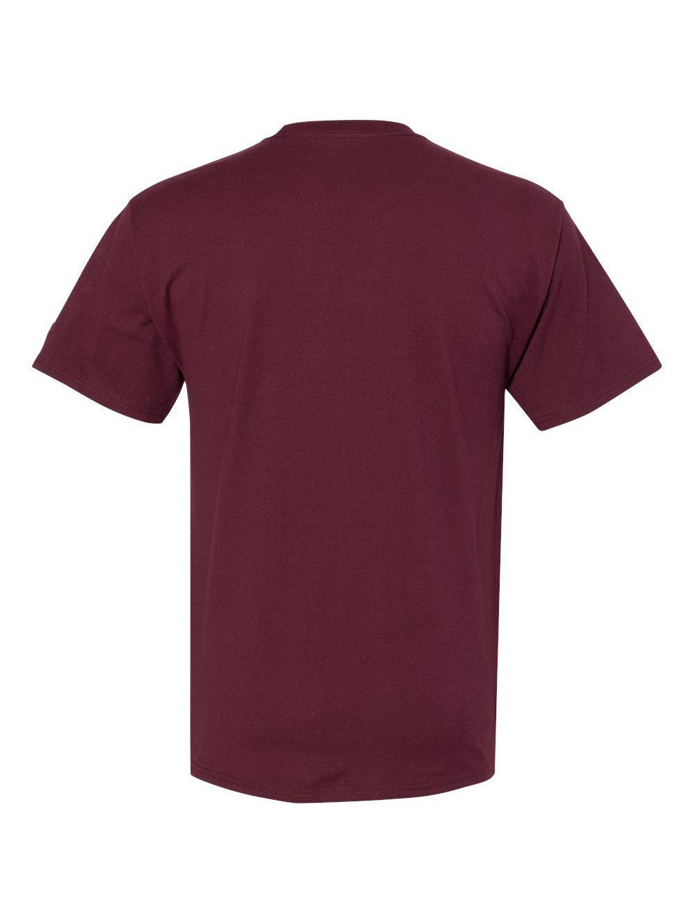 Champion-Premium-Classics-Short-Sleeve-T-Shirt-CP10 thumbnail 27
