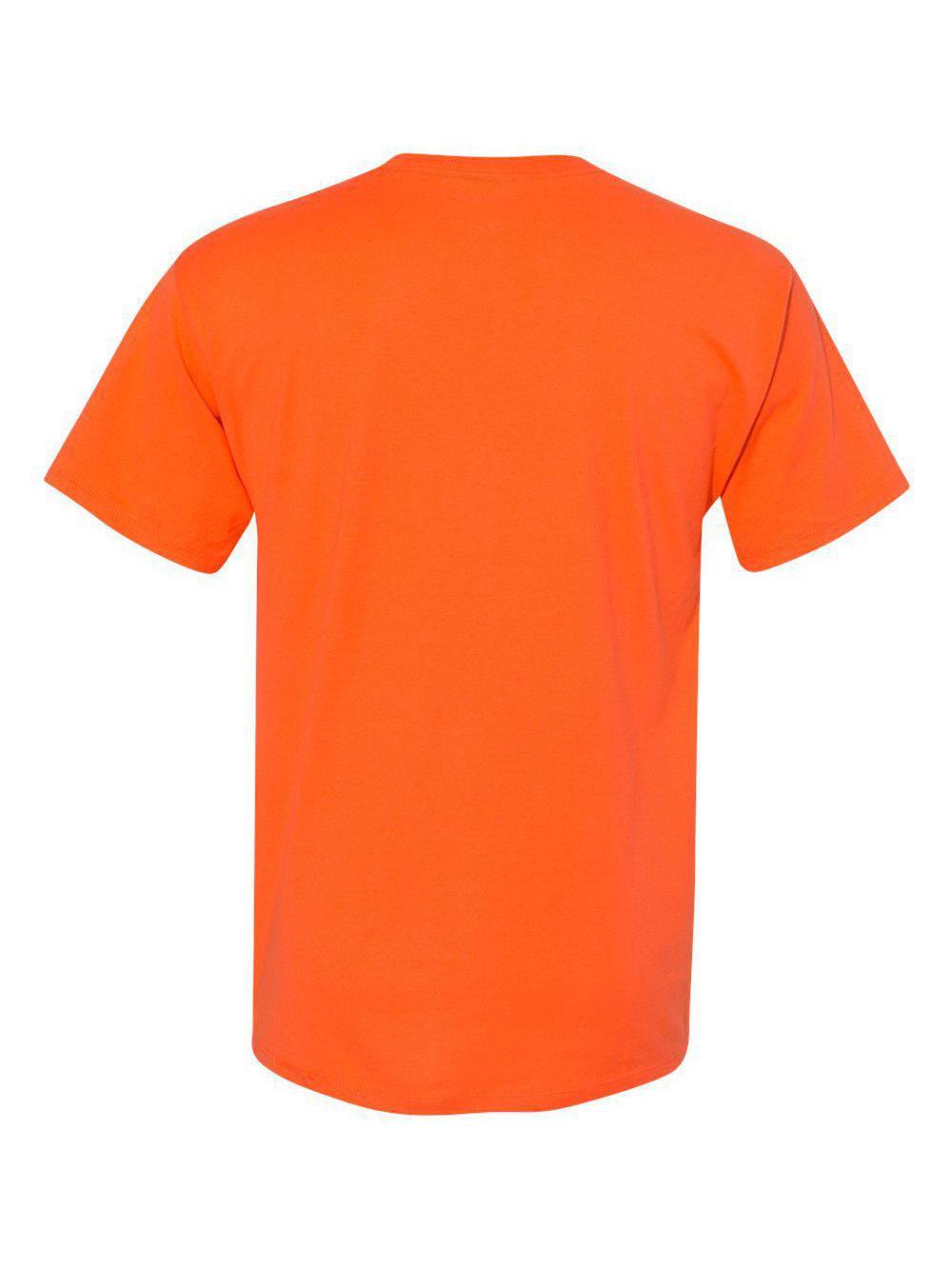 Champion-Premium-Classics-Short-Sleeve-T-Shirt-CP10 thumbnail 33