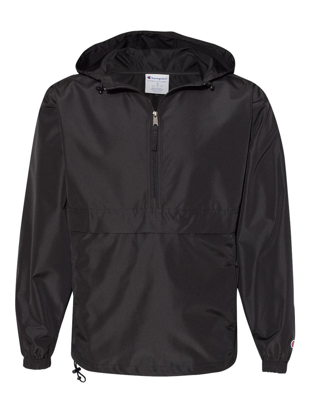 Co200 Co200 Jacket Champion Jacket Packable Champion Packable qxCUgS