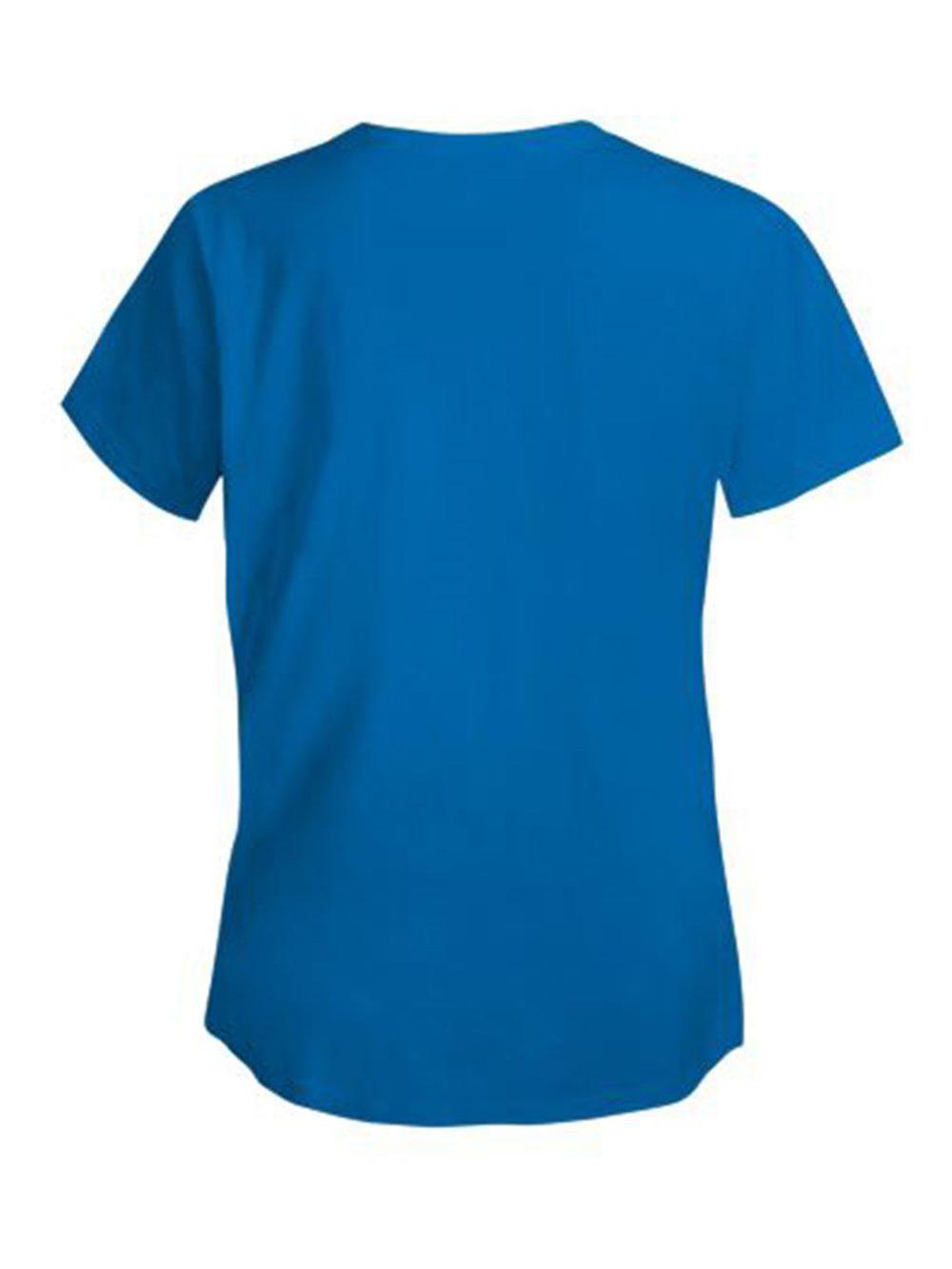 Hanes-Nano-T-Women-039-s-T-Shirt-SL04 thumbnail 10
