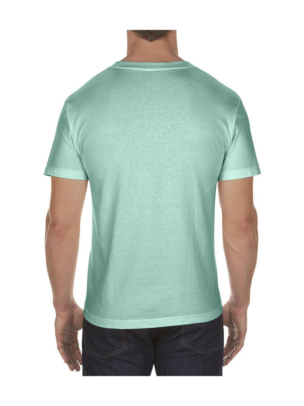 ALSTYLE-Classic-T-Shirt-1301 thumbnail 25