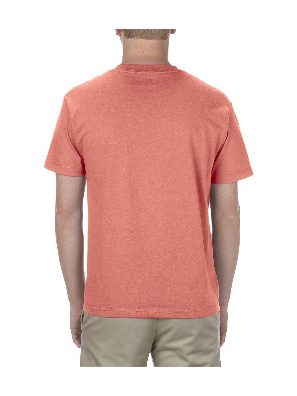 ALSTYLE-Classic-T-Shirt-1301 thumbnail 34
