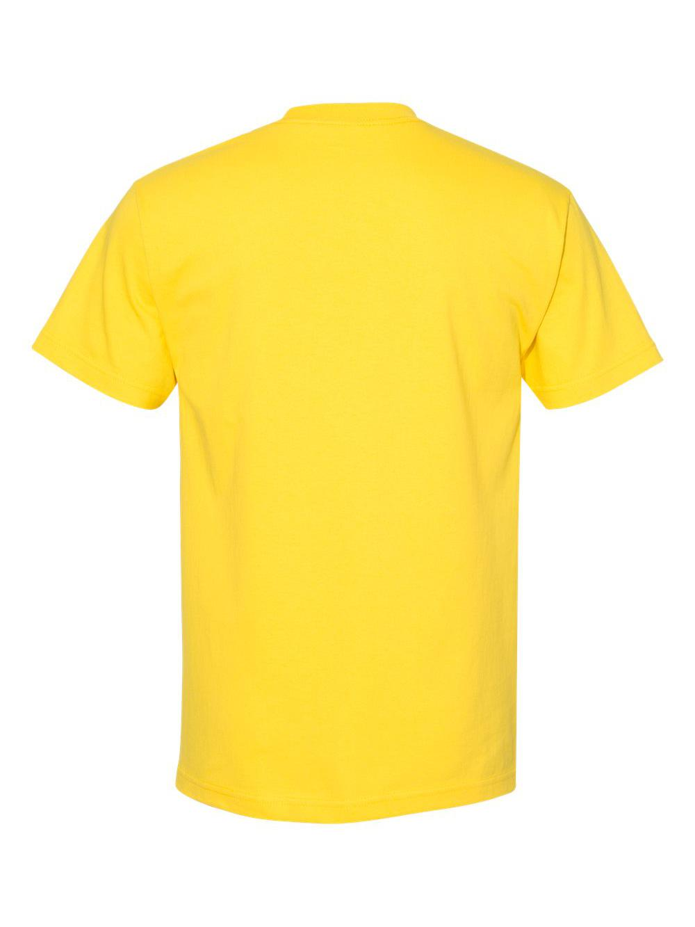 ALSTYLE-Classic-T-Shirt-1301 thumbnail 90