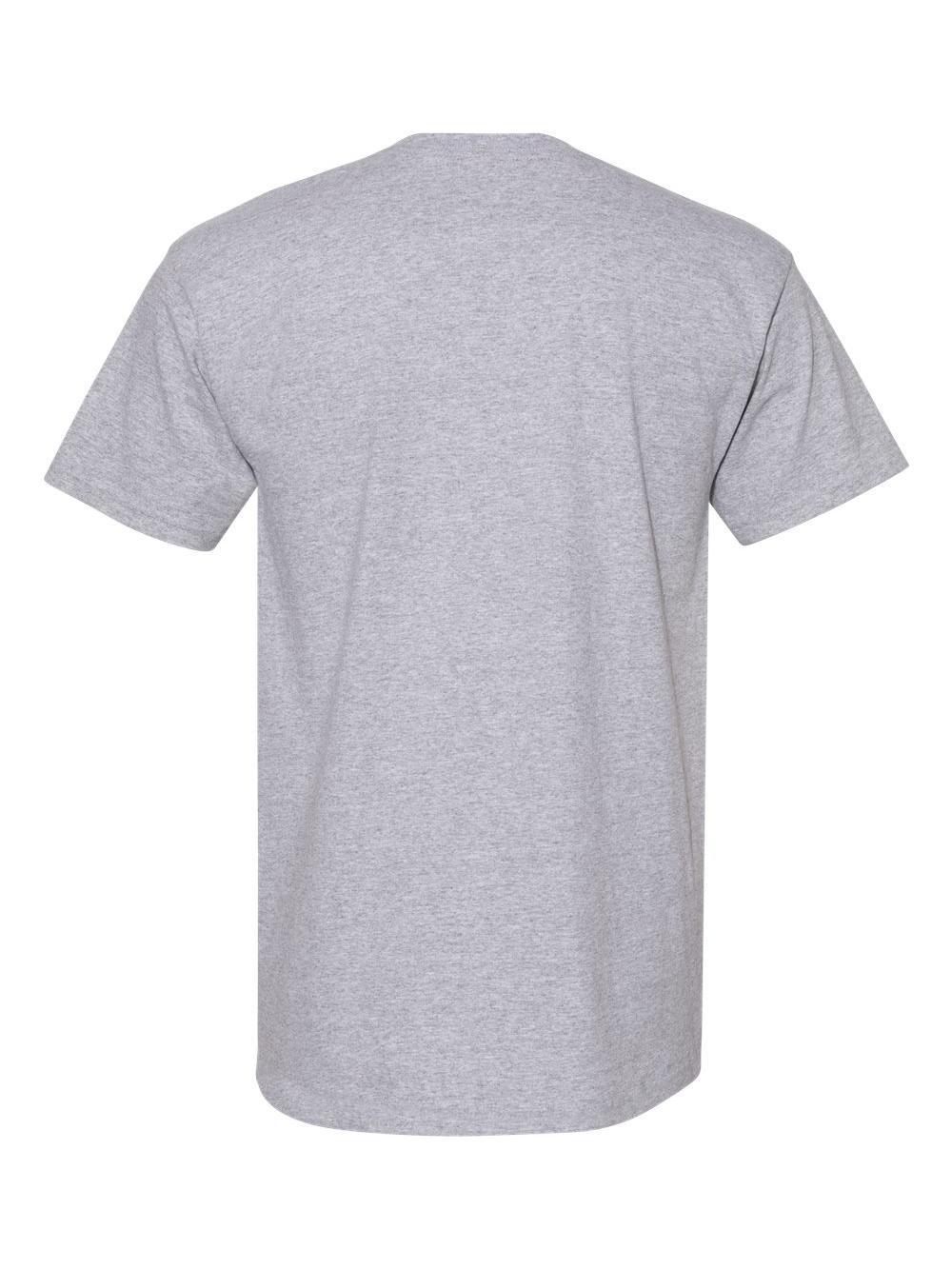 ALSTYLE-Premium-T-Shirt-1701 thumbnail 4