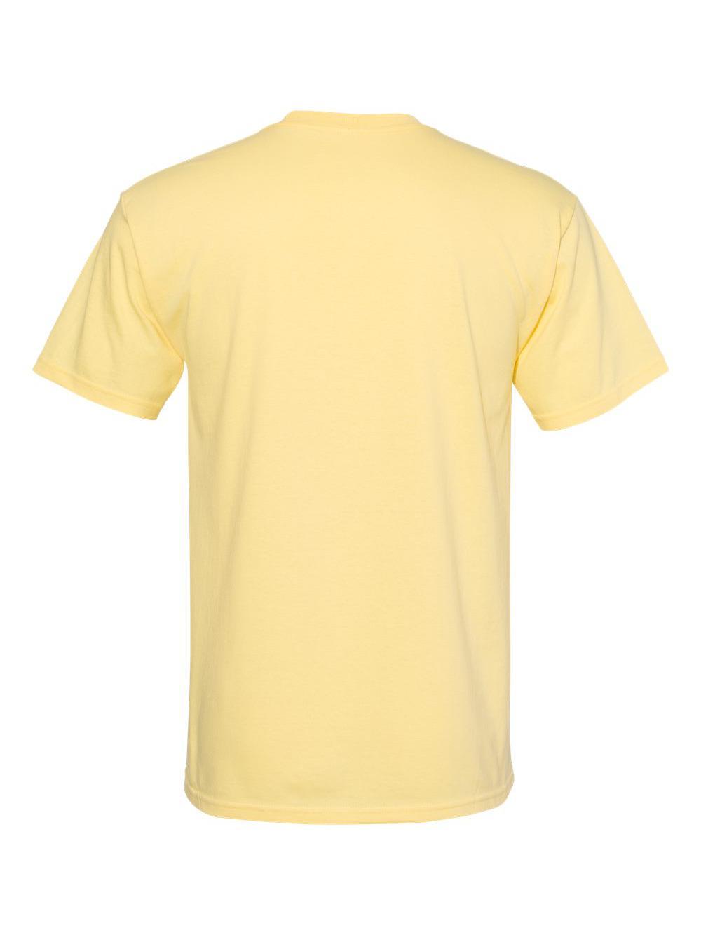 ALSTYLE-Premium-T-Shirt-1701 thumbnail 7