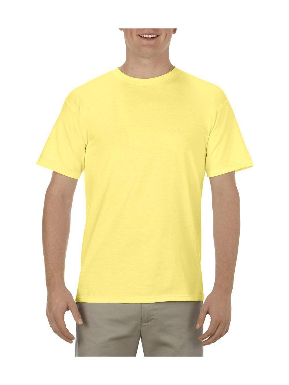 ALSTYLE-Premium-T-Shirt-1701 thumbnail 6