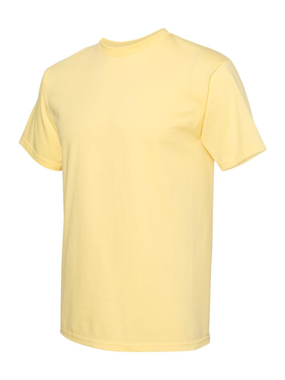 ALSTYLE-Premium-T-Shirt-1701 thumbnail 5