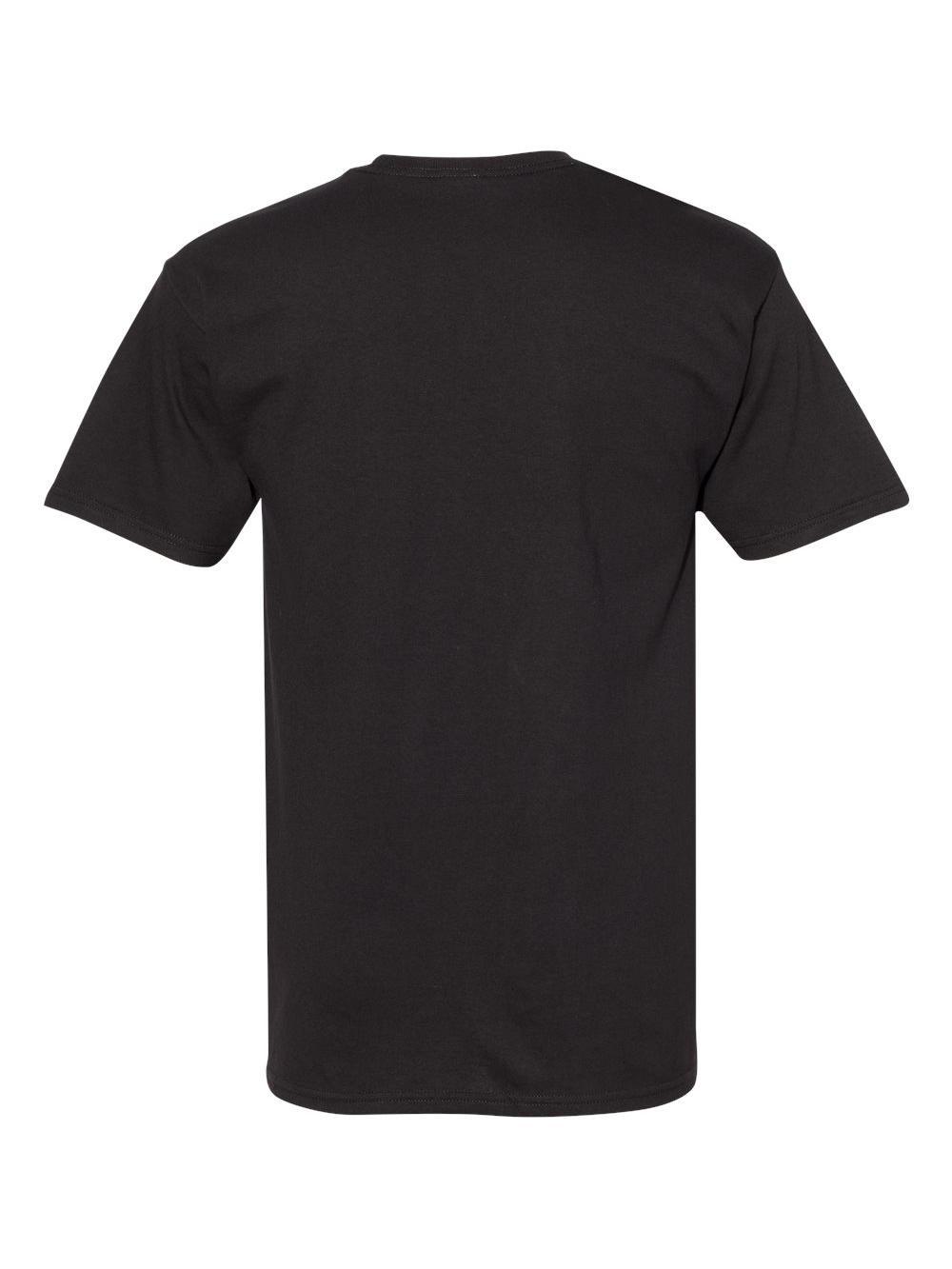 ALSTYLE-Premium-T-Shirt-1701 thumbnail 10
