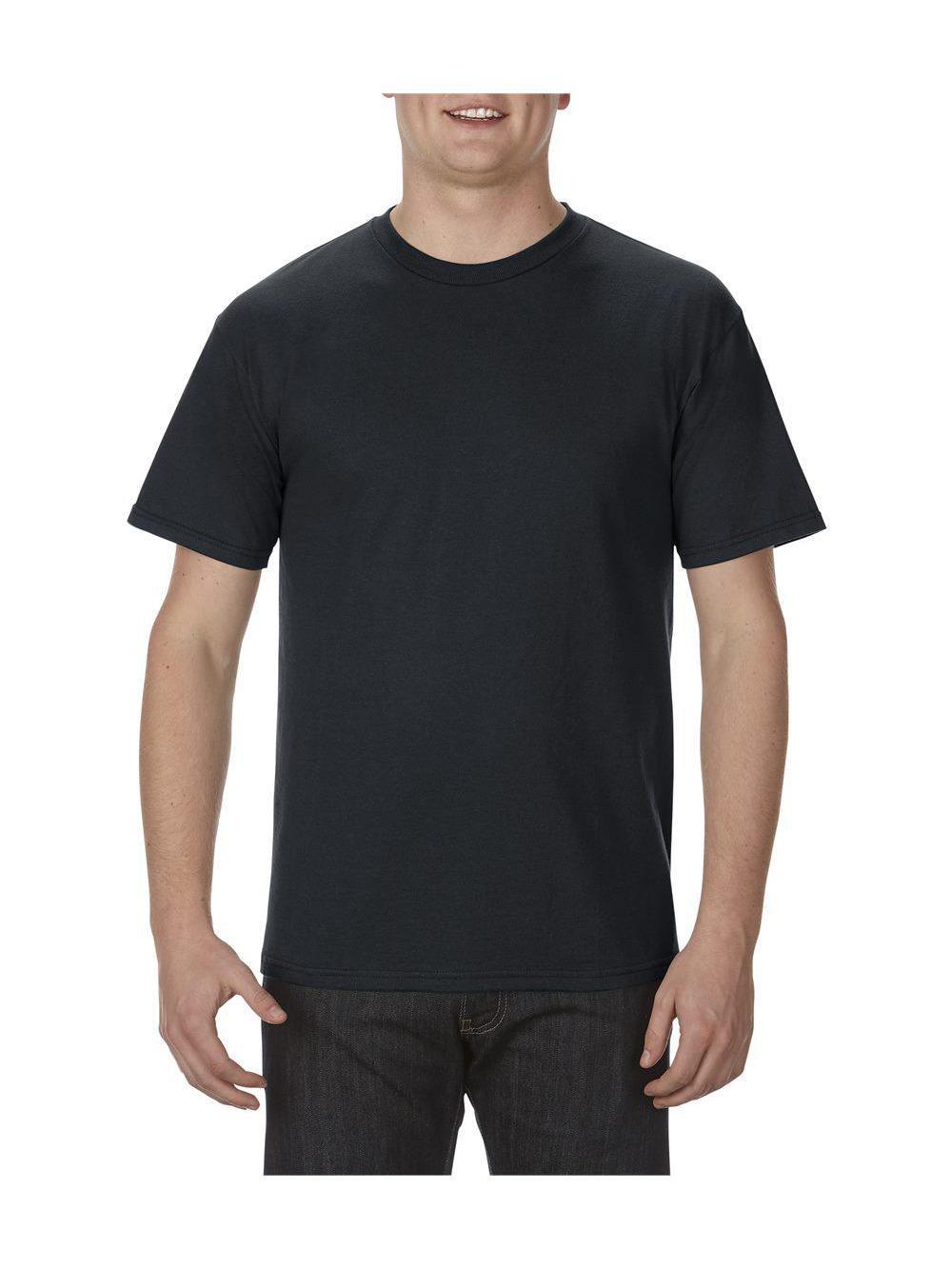 ALSTYLE-Premium-T-Shirt-1701 thumbnail 9