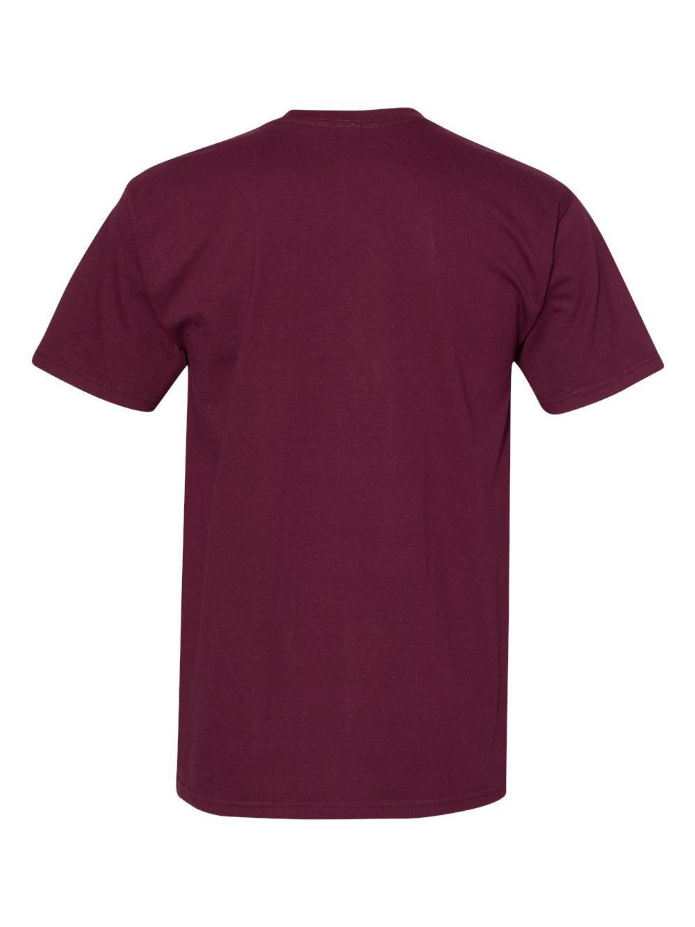 ALSTYLE-Premium-T-Shirt-1701 thumbnail 13