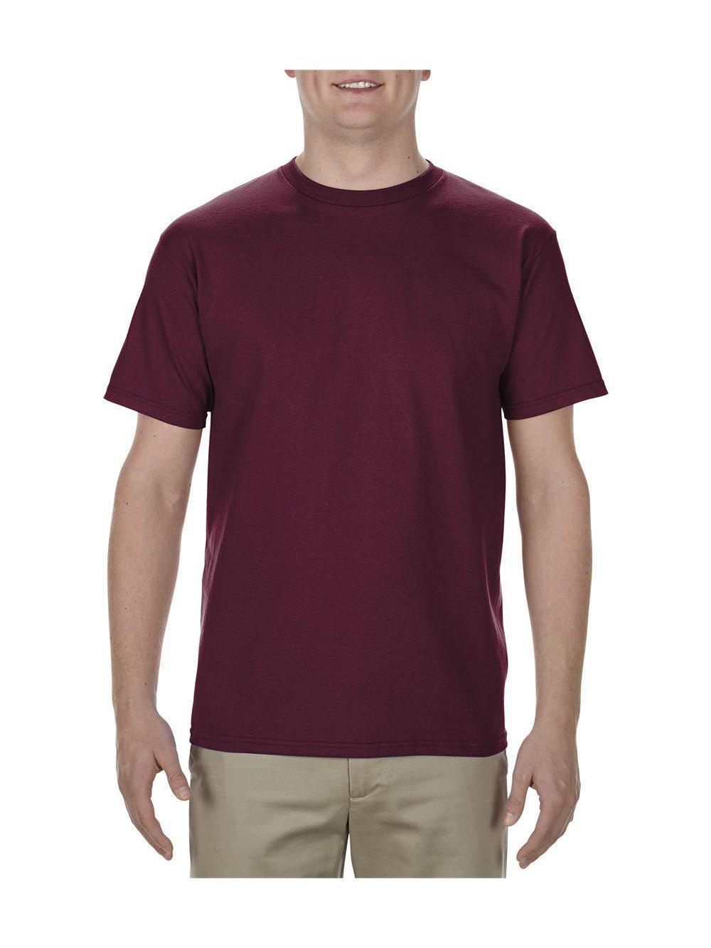 ALSTYLE-Premium-T-Shirt-1701 thumbnail 12