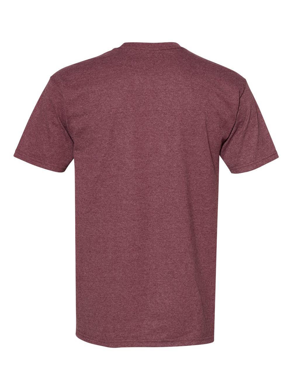 ALSTYLE-Premium-T-Shirt-1701 thumbnail 16
