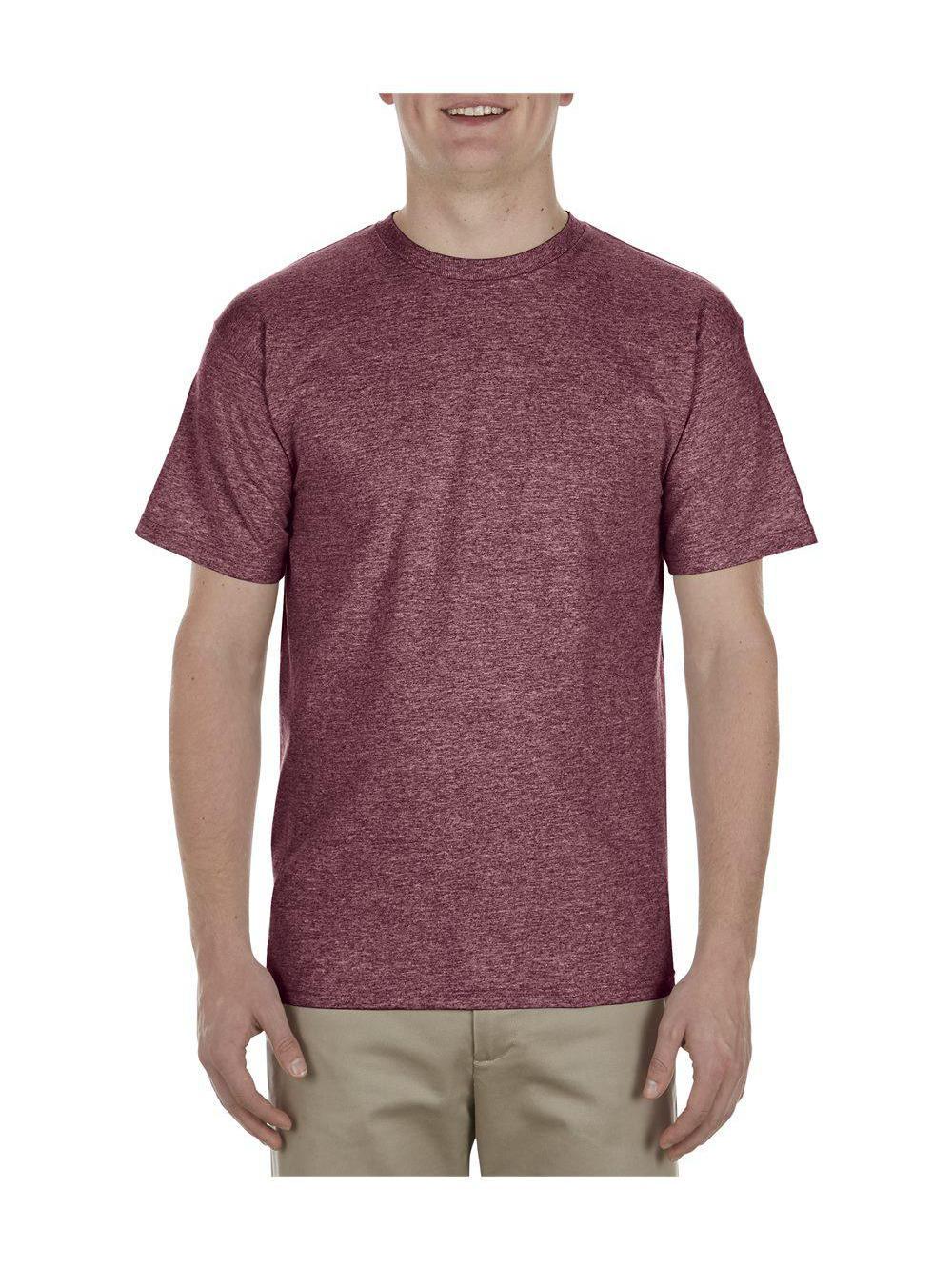 ALSTYLE-Premium-T-Shirt-1701 thumbnail 15