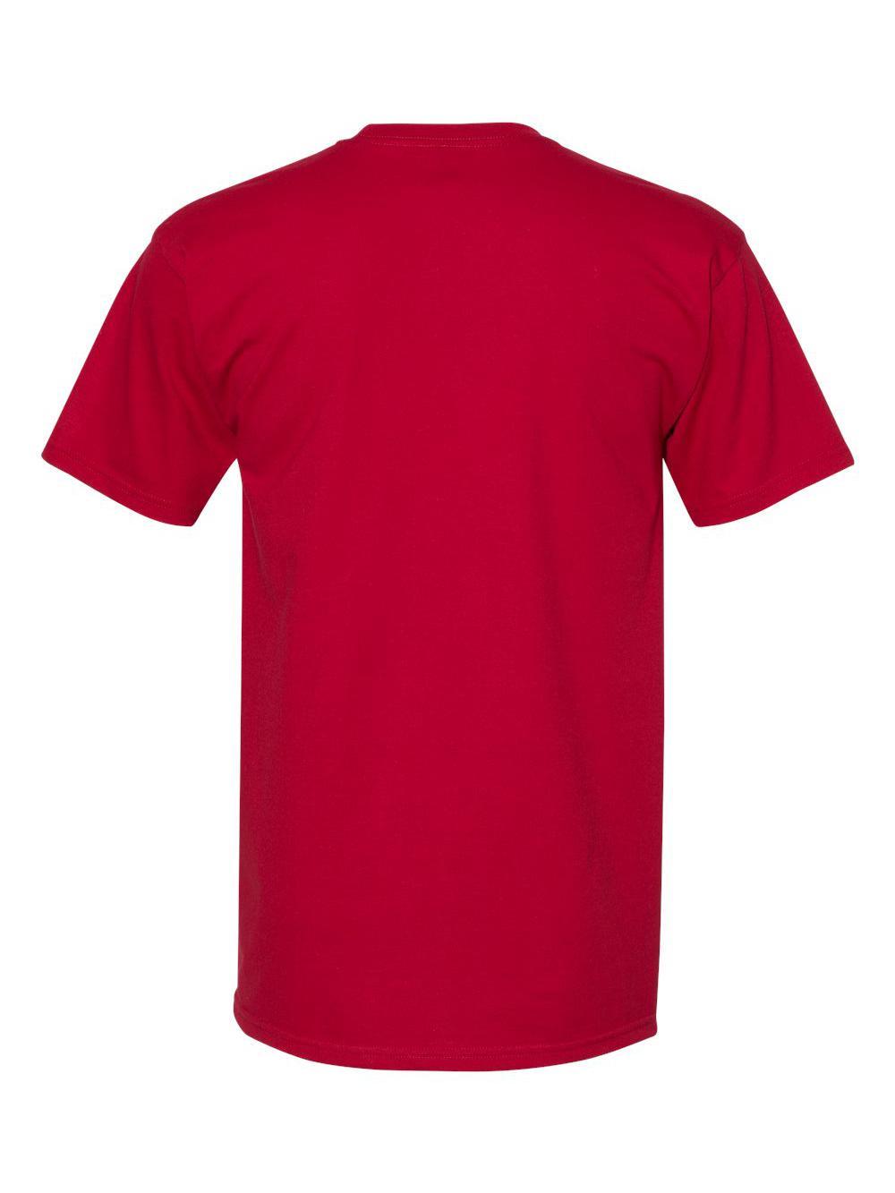 ALSTYLE-Premium-T-Shirt-1701 thumbnail 19