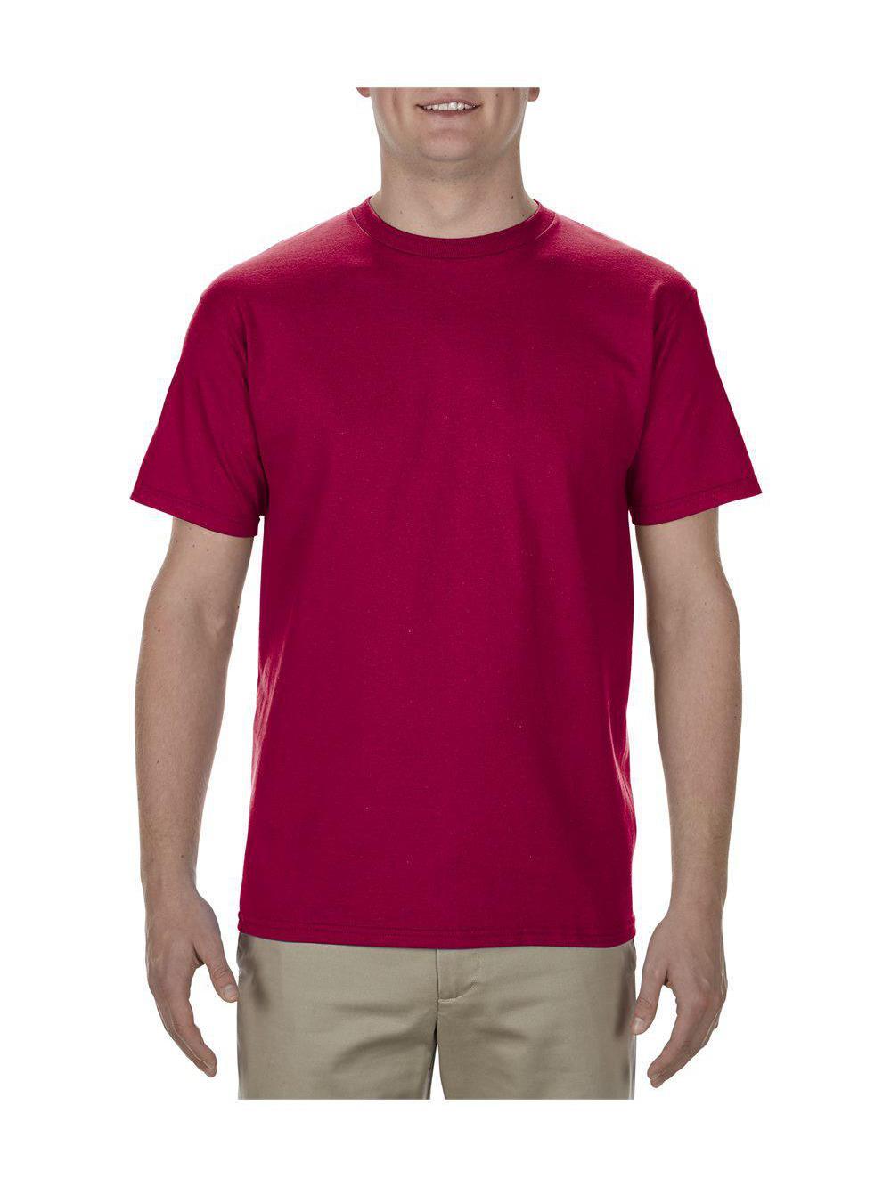 ALSTYLE-Premium-T-Shirt-1701 thumbnail 18