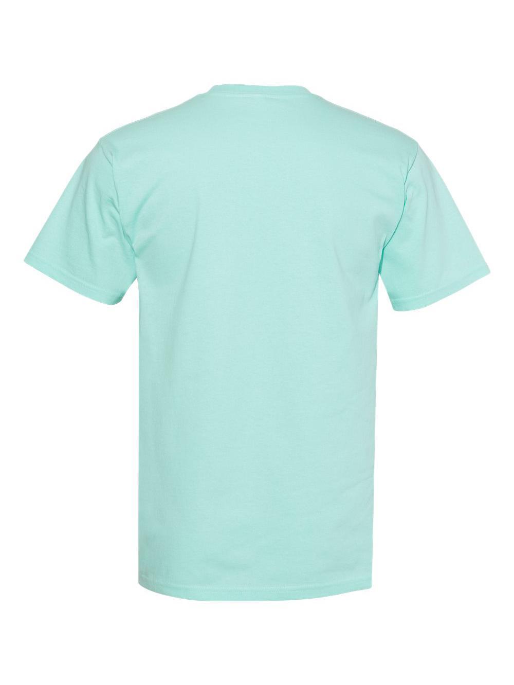 ALSTYLE-Premium-T-Shirt-1701 thumbnail 22