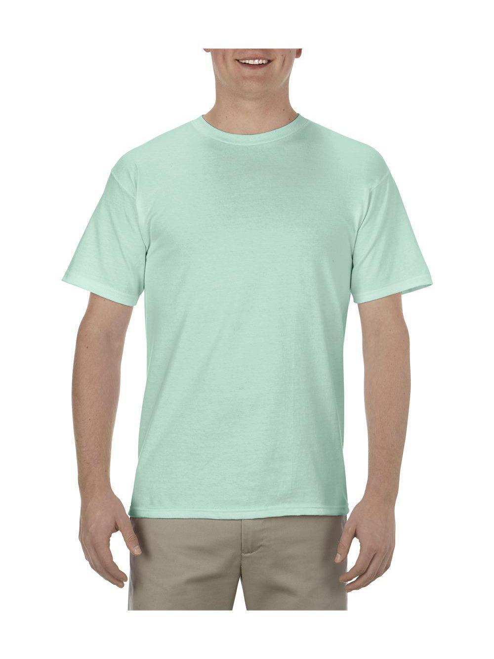 ALSTYLE-Premium-T-Shirt-1701 thumbnail 21