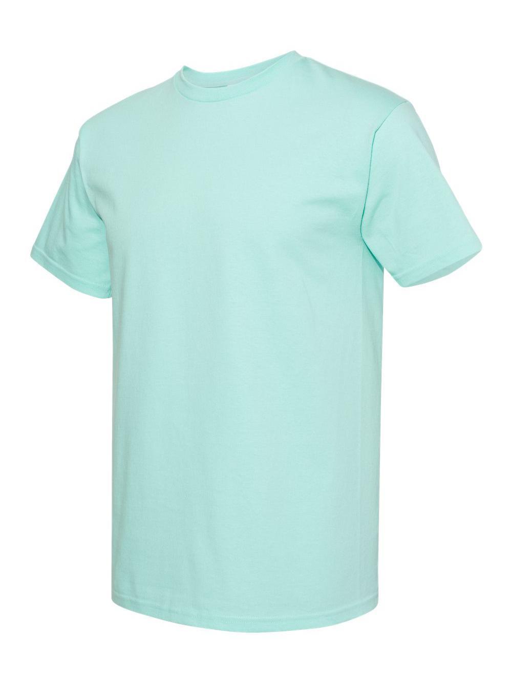 ALSTYLE-Premium-T-Shirt-1701 thumbnail 20