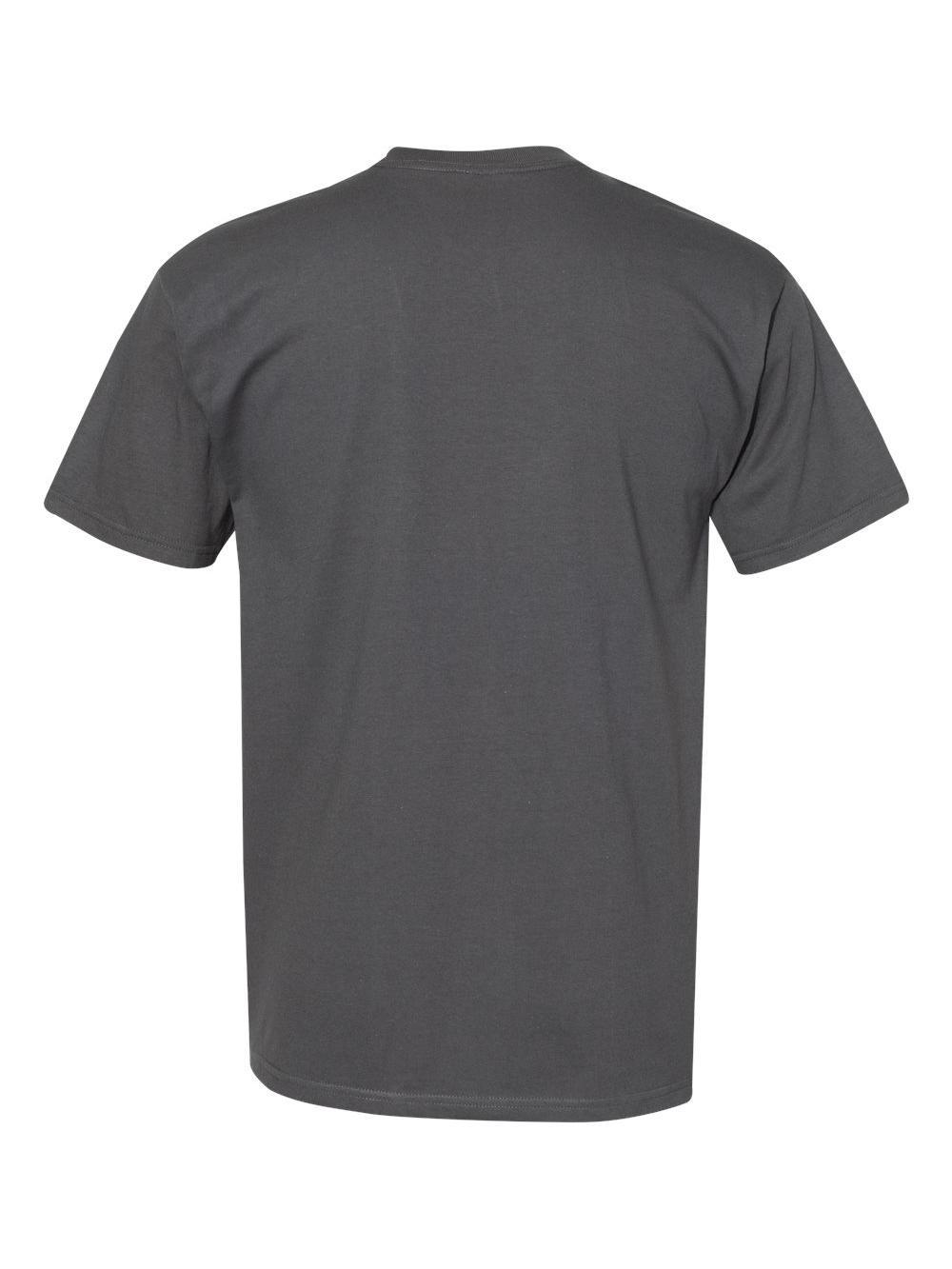 ALSTYLE-Premium-T-Shirt-1701 thumbnail 25