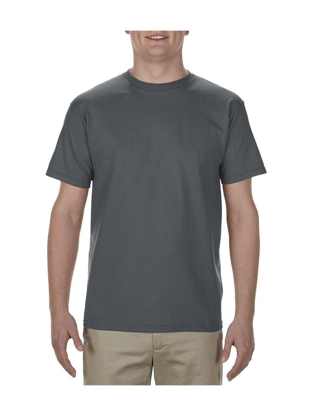 ALSTYLE-Premium-T-Shirt-1701 thumbnail 24