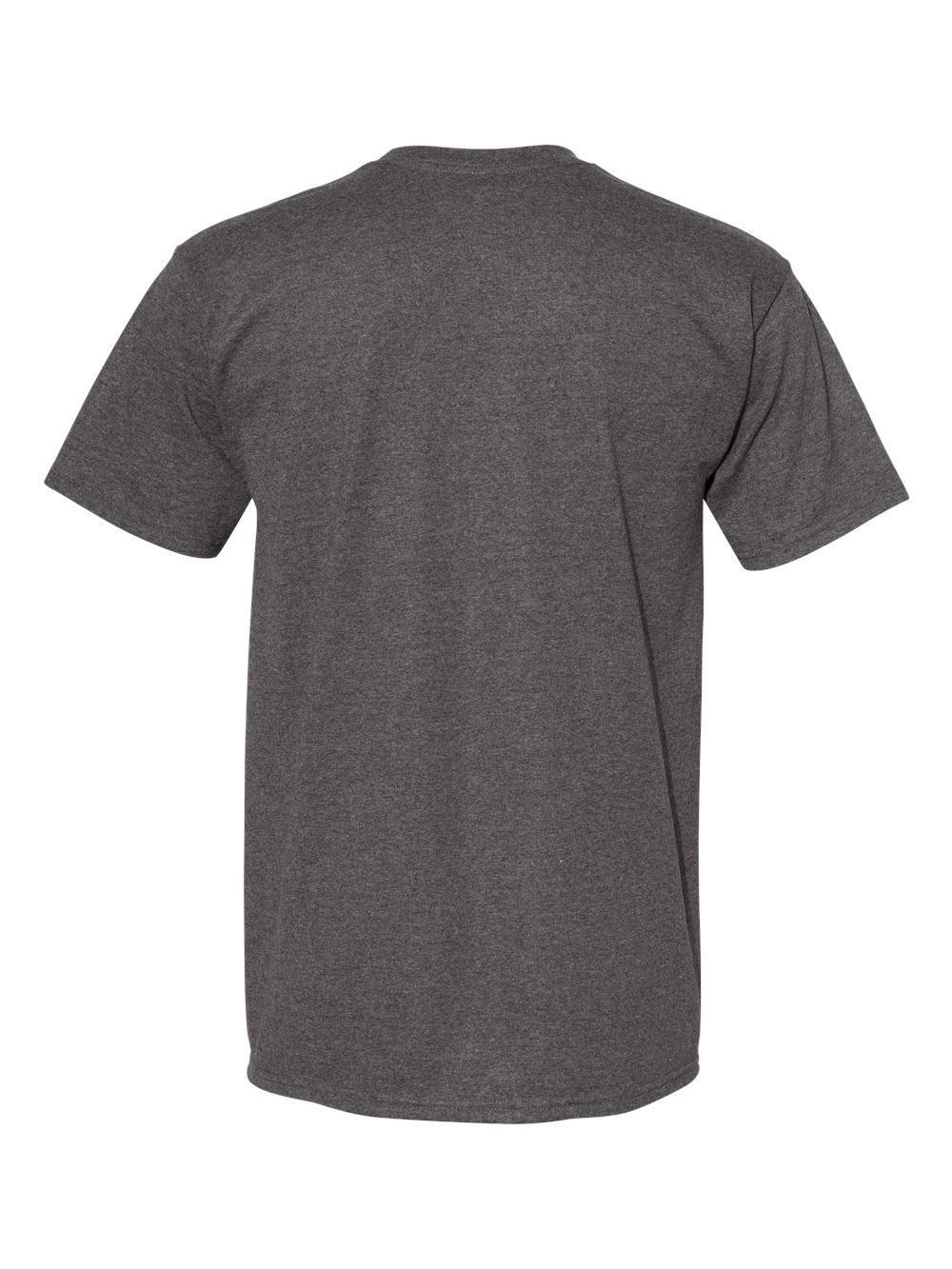 ALSTYLE-Premium-T-Shirt-1701 thumbnail 28