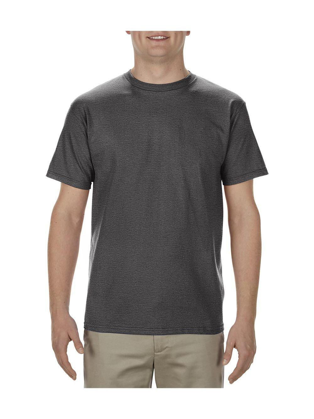 ALSTYLE-Premium-T-Shirt-1701 thumbnail 27