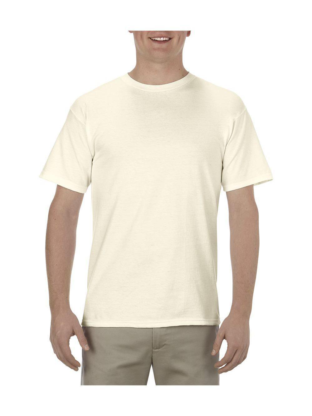 ALSTYLE-Premium-T-Shirt-1701 thumbnail 30