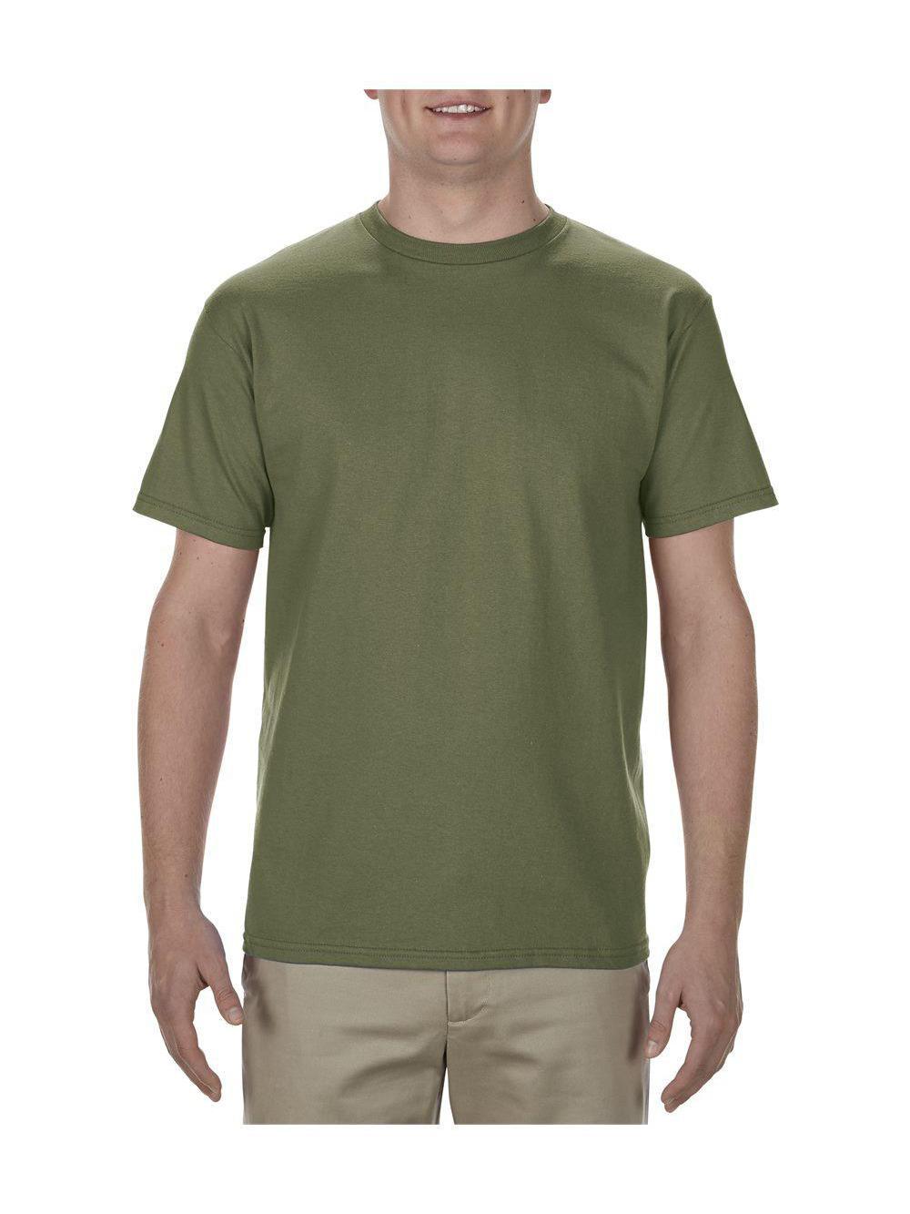 ALSTYLE-Premium-T-Shirt-1701 thumbnail 33