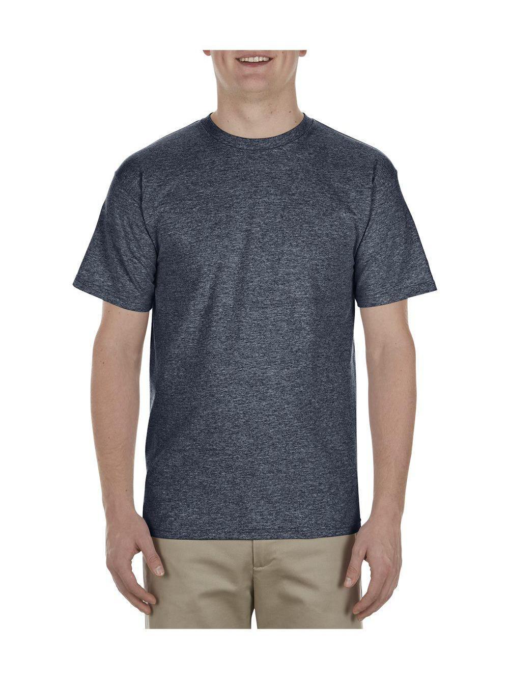 ALSTYLE-Premium-T-Shirt-1701 thumbnail 37